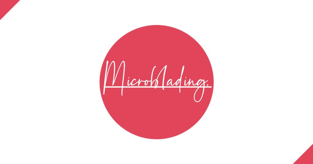 Microblading Magazine : Tout savoir sur le Microblading, Inspiration Sourcils, Formation, Astuces & Tendances